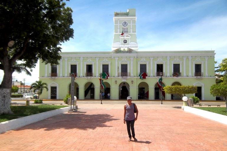 foto-progreso-yucatán-lolina rivas