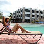 Foto_hotel sihoplaya_fotografía lolina rivas 2