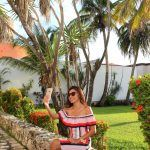Foto_hotel sihoplaya_fotografía lolina rivas 5
