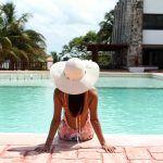 Foto_hotel sihoplaya_fotografía lolina rivas 3