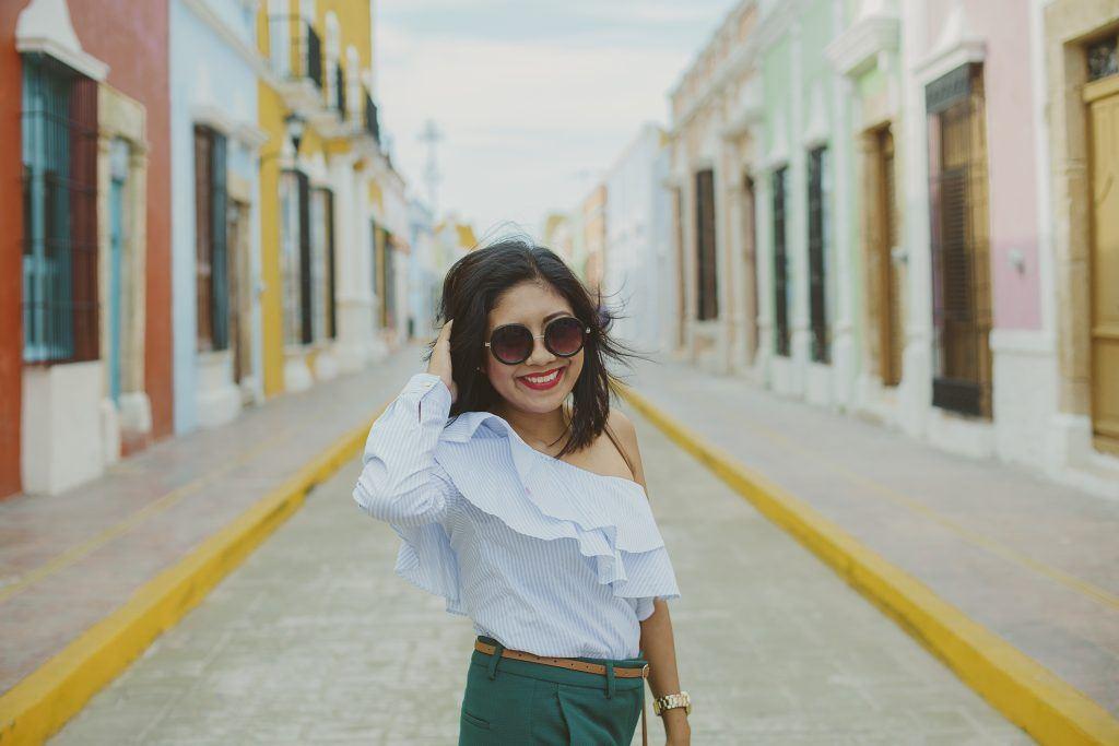 Foto_Lolina Rivas_Blog_Periodista