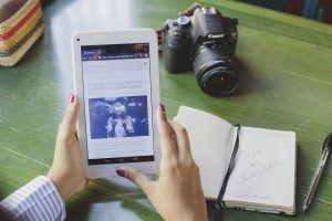 Foto_Lolina Rivas_Blog_Periodista_Contacto