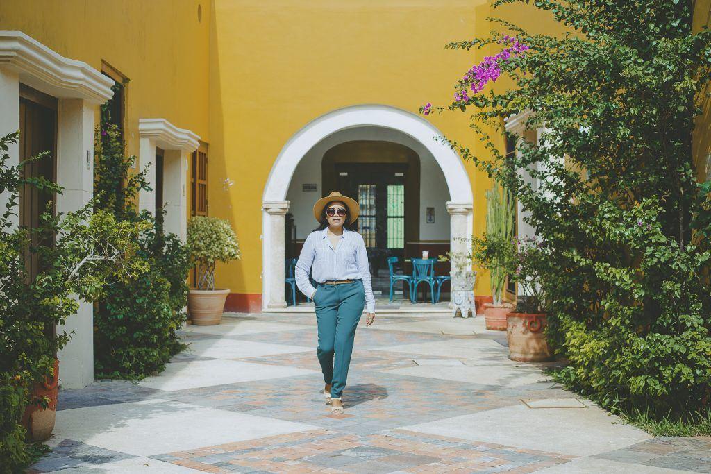 Foto_Lolina Rivas_Blog_Periodista_Agenda Campeche