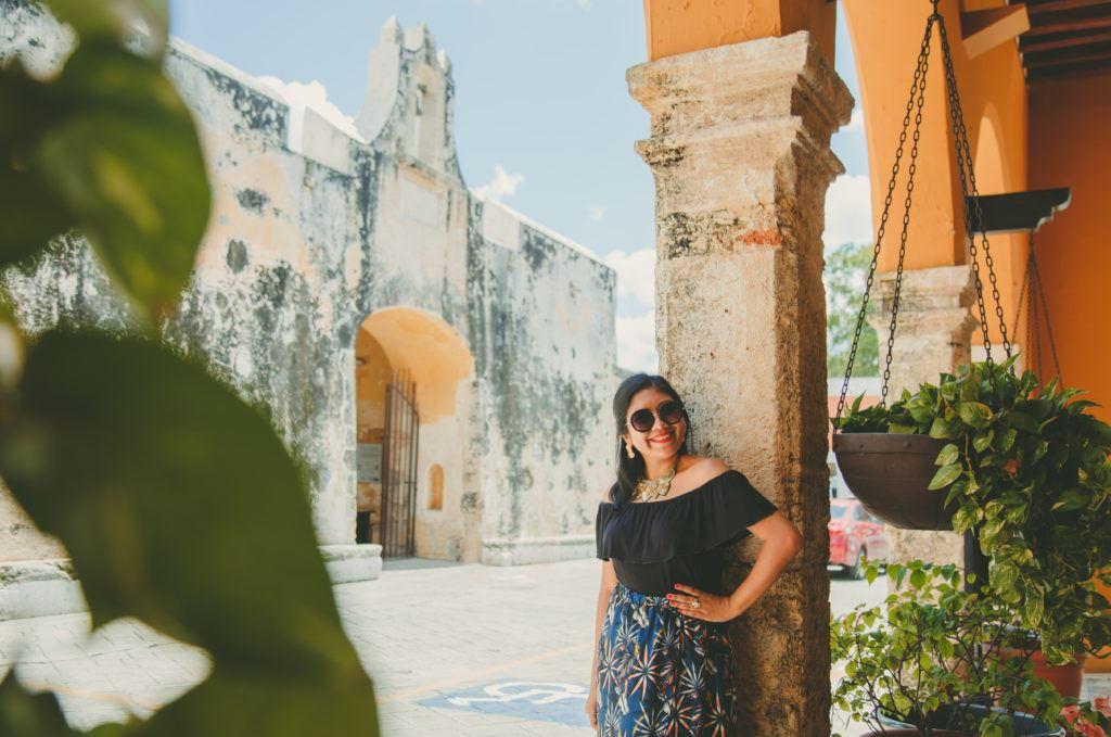 Foto-Lolina Rivas-Quien soy-Campeche