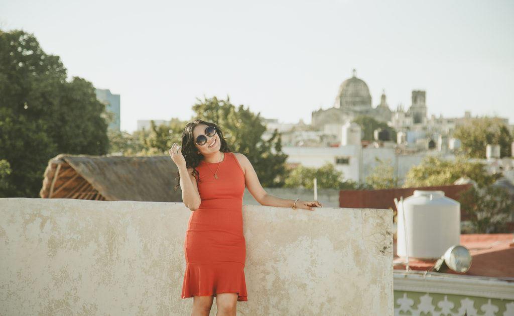 Foto-Lolina Rivas-Campeche-Quien soy