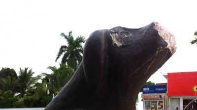 foto-entorno-lolina rivas-campeche