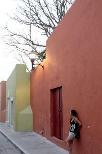 Foto-te amo-Lolina Rivas-Campeche