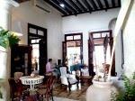 Descubre «La Casa de Los Murmullos» en Campeche y lo que es el «buen vivir»