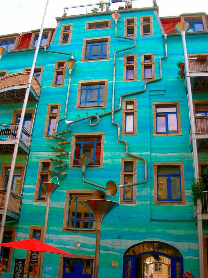Foto_10 edificios hermosos llenos de color en el mundo_7