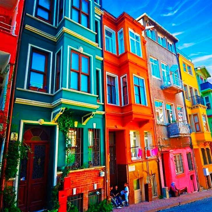 Foto_10 edificios hermosos llenos de color en el mundo_8