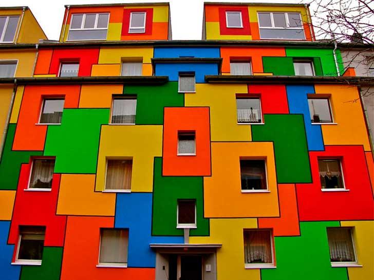 Foto_10 edificios hermosos llenos de color en el mundo_9