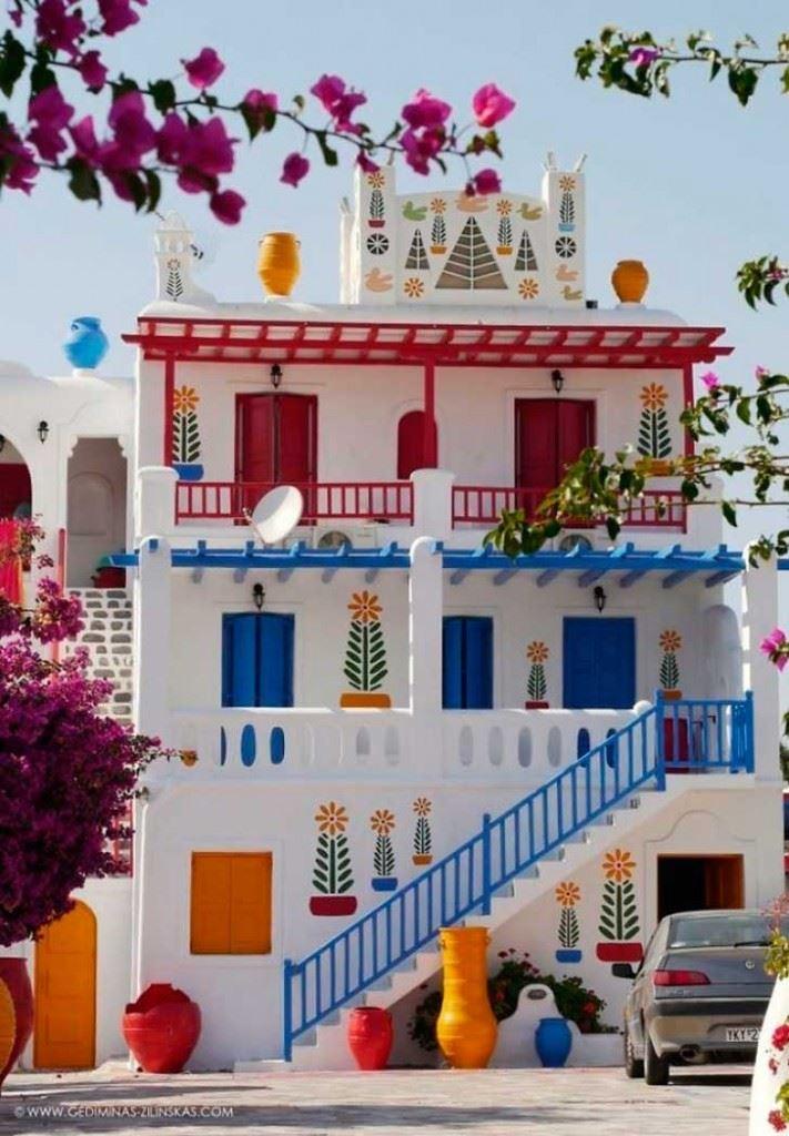 Foto_10 edificios hermosos llenos de color en el mundo_10