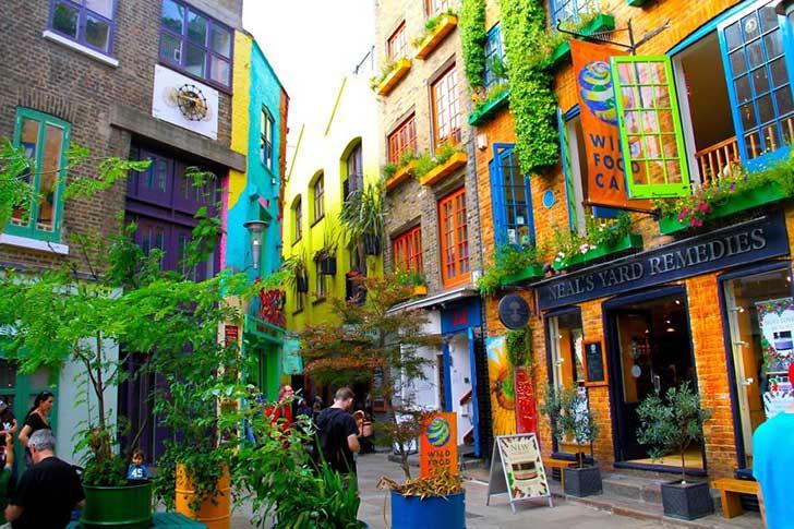 Foto_10 edificios hermosos llenos de color en el mundo_2