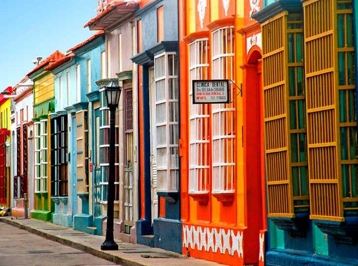Foto_10 edificios hermosos llenos de color en el mundo_3