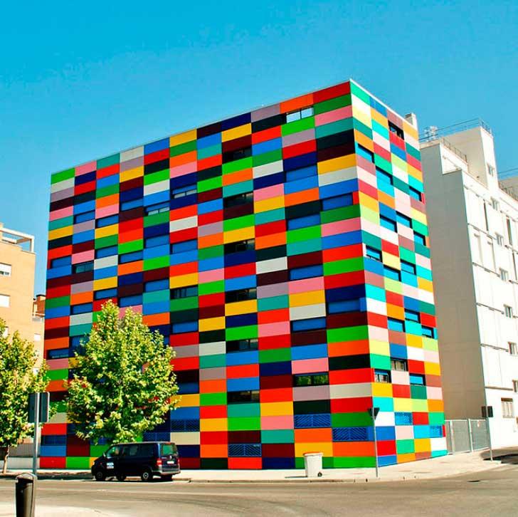 Foto_10 edificios hermosos llenos de color en el mundo_5