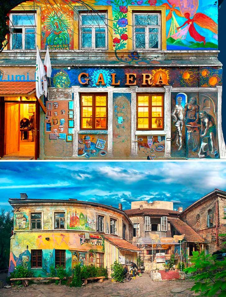 Foto_10 edificios hermosos llenos de color en el mundo_6