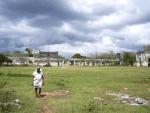 Dzotzil Campeche: lugar de una Ex Hacienda Colonial y lengua maya