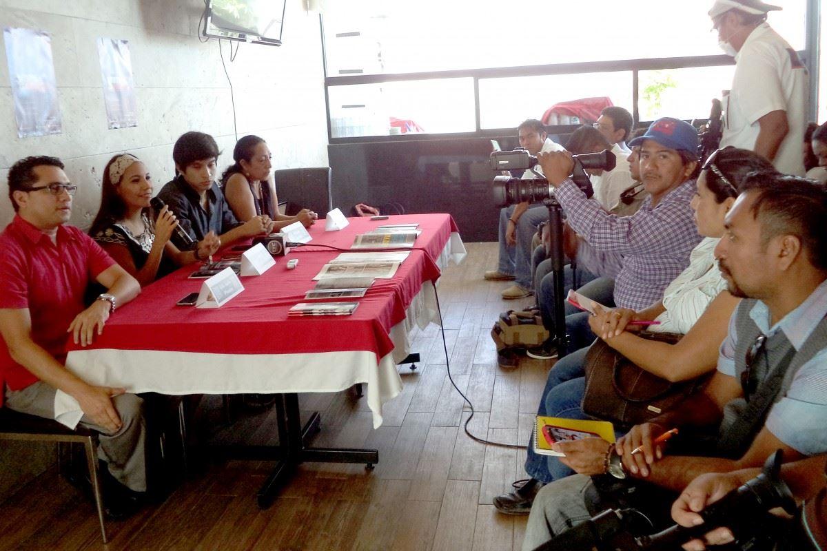 Campeche Film Festival da a conocer Programa Oficial