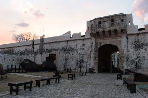 Foto_Puerta de Tierra_Blog Lolina Rivas