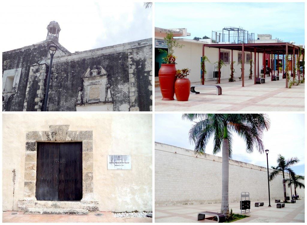 foto-campeche-santa inquisición-lolina rivas
