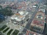 4 lugares imperdibles al visitar Bellas Artes y sus alrededores