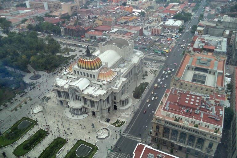 foto-bellas artes-mexico-lolina rivas
