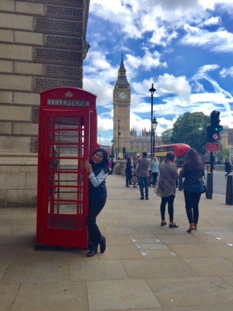 Lolina Rivas_Londres_Periodista_Viajes