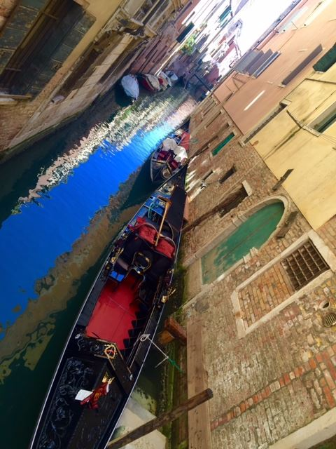 Foto_Venecia_Lolina Rivas_Viajes