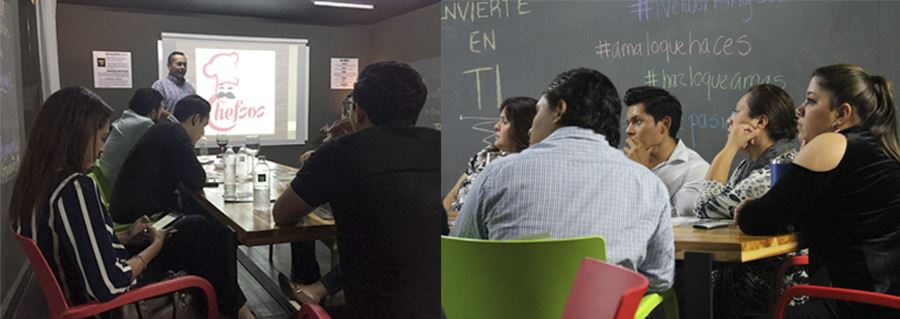 Foto_Networking_Coworking_Emprendedores_Campeche_Lolina Rivas_Blog