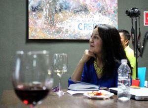 Foto-Hellen Gómez-Networking-Coworking-Campeche-Emprendedor-Lolina Rivas