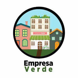 Foto_Logo_Empresa Verde_Campeche_Blog_Lolina Rivas