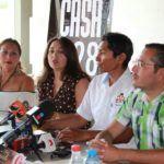 Foto_Blog_Lolina Rivas_Feria de a hojaldra_Campeche