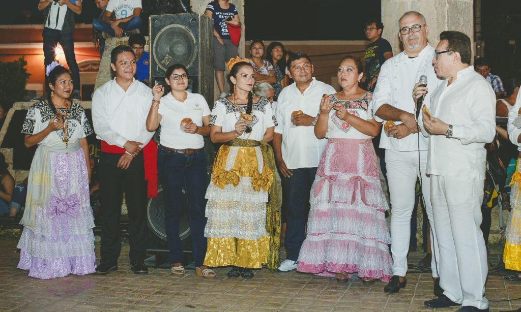 Foto_Feria de la hojaldra_Blog_Lolina Rivas