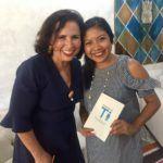 Foto-Maru Medina-Lolina Rivas-Campeche
