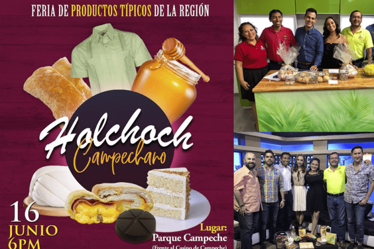 Foto_Holchoch Campechano_Campeche_Blog_Lolina Rivas