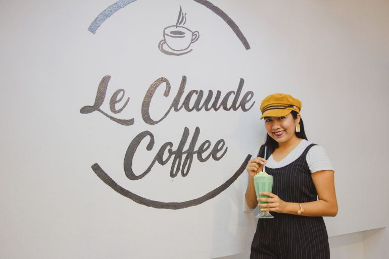 Foto_Le Claude Coffee_Lolina Rivas_Blog