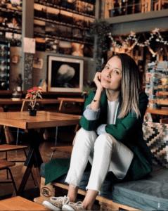 Foto-Depa de Soltera-Fabi Muñiz-Blogs exitosos-México-Lolina Rivas