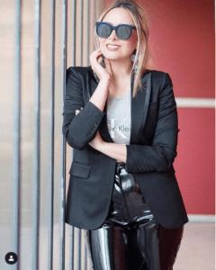 Foto-Cherry Chris-Blogs-Lolina Rivas