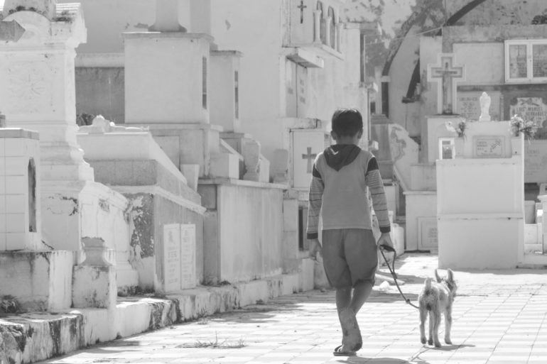 Foto-Cementerios-Lolina Rivas-Colaboración
