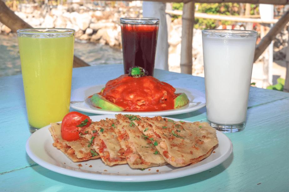 Foto-Faro del Morro-Gastronomía-Campeche-Lolina Rivas