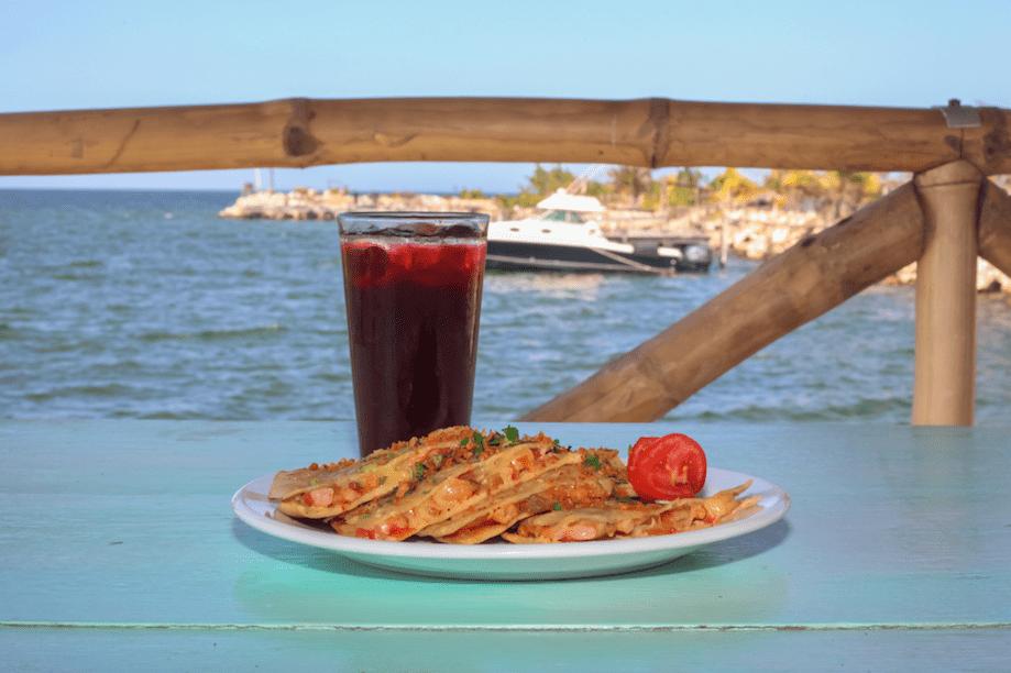 5 razones para disfrutar el Faro del Morro