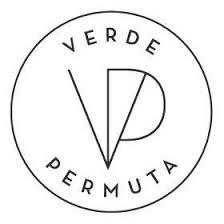 Verde Permuta-Artículo-Lolina Rivas-Colaboradores