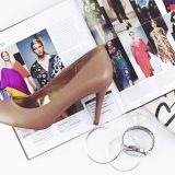 Foto_Diseñadores_Moda