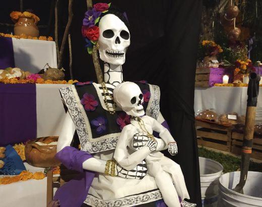 Foto_Día de Muertos_Origen_México