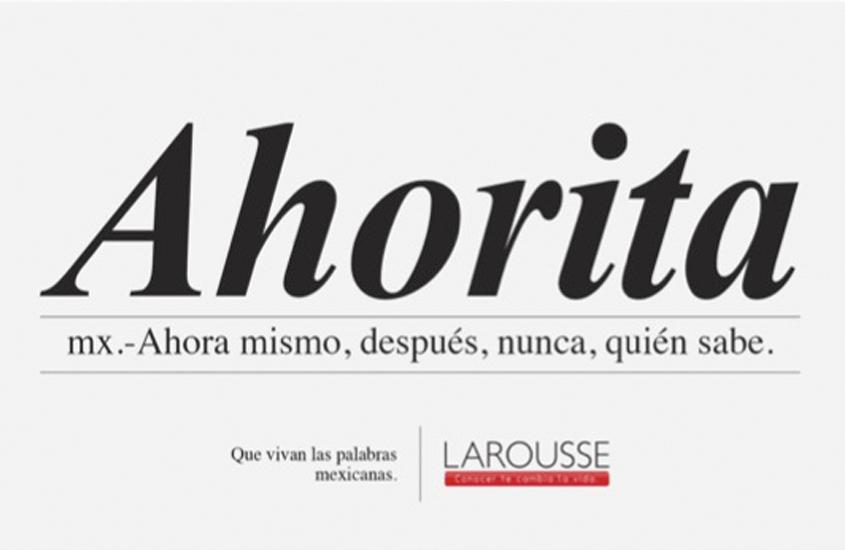 18 palabras mexicanas muy a nuestro estilo