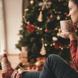¿Solo-en-Navidad?-¡Anímate!- LolinaRivas