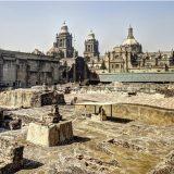 Foto_Aztecas_Mexicas_México