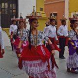 Foto_Campeche_Festividades