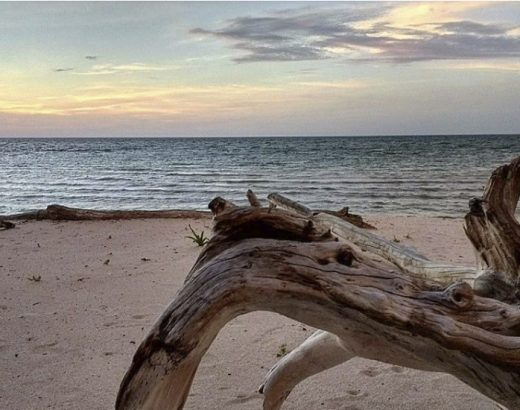 Foto_Playas_Campeche