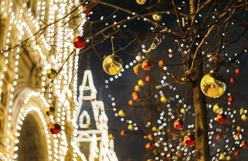 3 Pueblos de México para disfrutar una navidad inolvidable